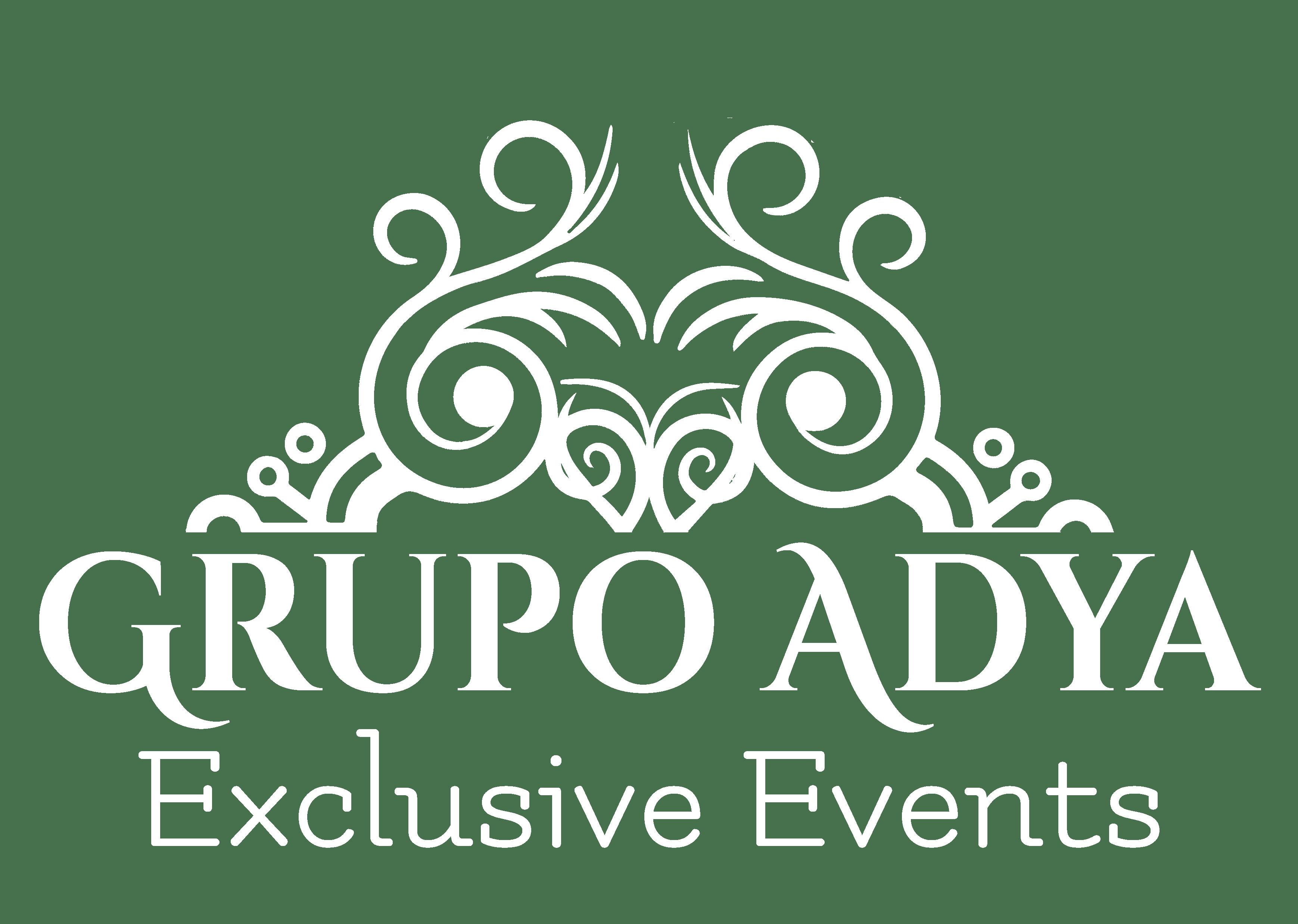 Grupo Adya Eventos