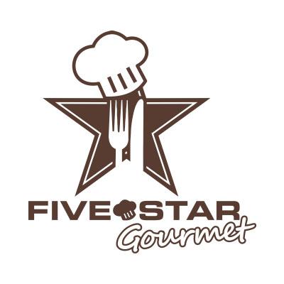Fivestar Gourmet